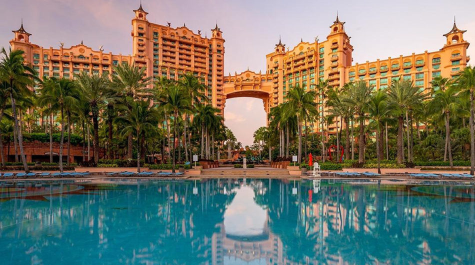 atlantis-to-offer-free-rapid-antigen-covid-tests-for-us-guests