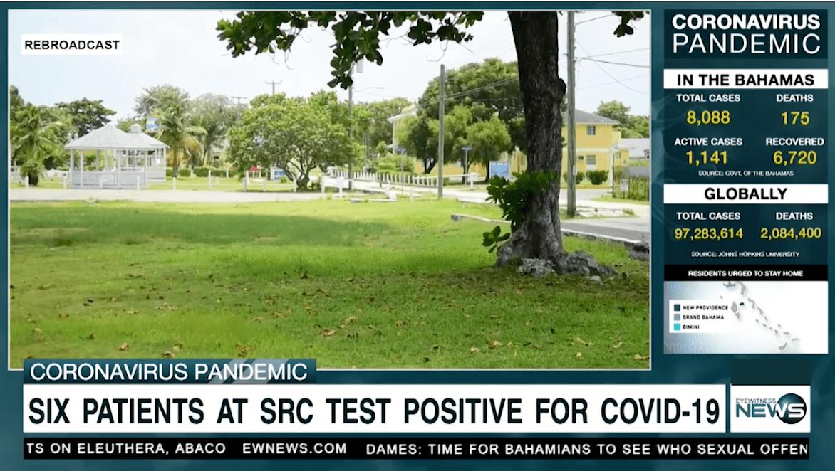 six-patients-at-sandilands-rehabilitation-centre-test-positive-for-covid-19