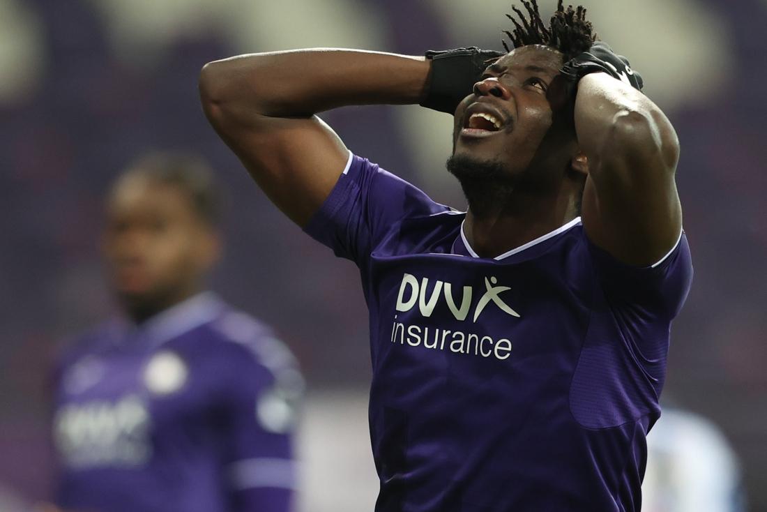 goalophobia?-anderlecht-are-afraid-to-make-field-goals-and-get-stuck-at-0-0-against-waasland-beveren
