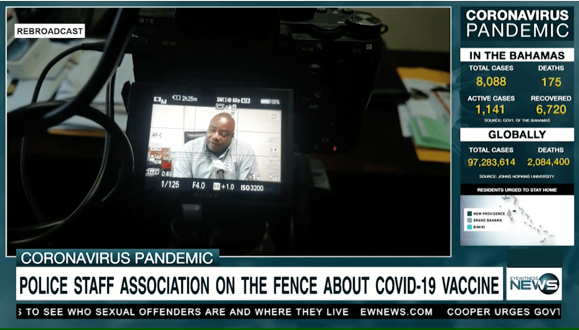 police-staff-association-on-the-fence-about-covid-19-vaccine