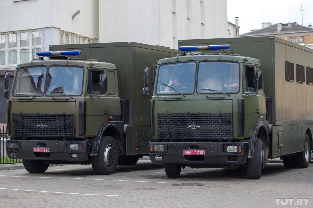 В-Беларуси-еще-пять-человек-признали-политзаключенными.-Среди-них-–-гражданин-Украины