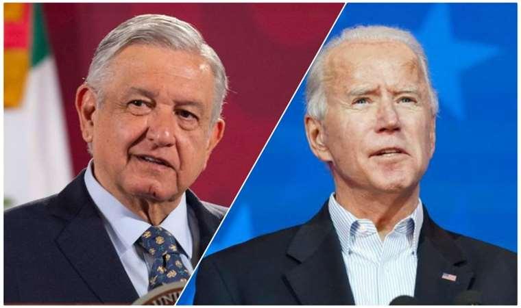 biden-habla-con-presidente-mexicano-sobre-covid-19-y-migracion