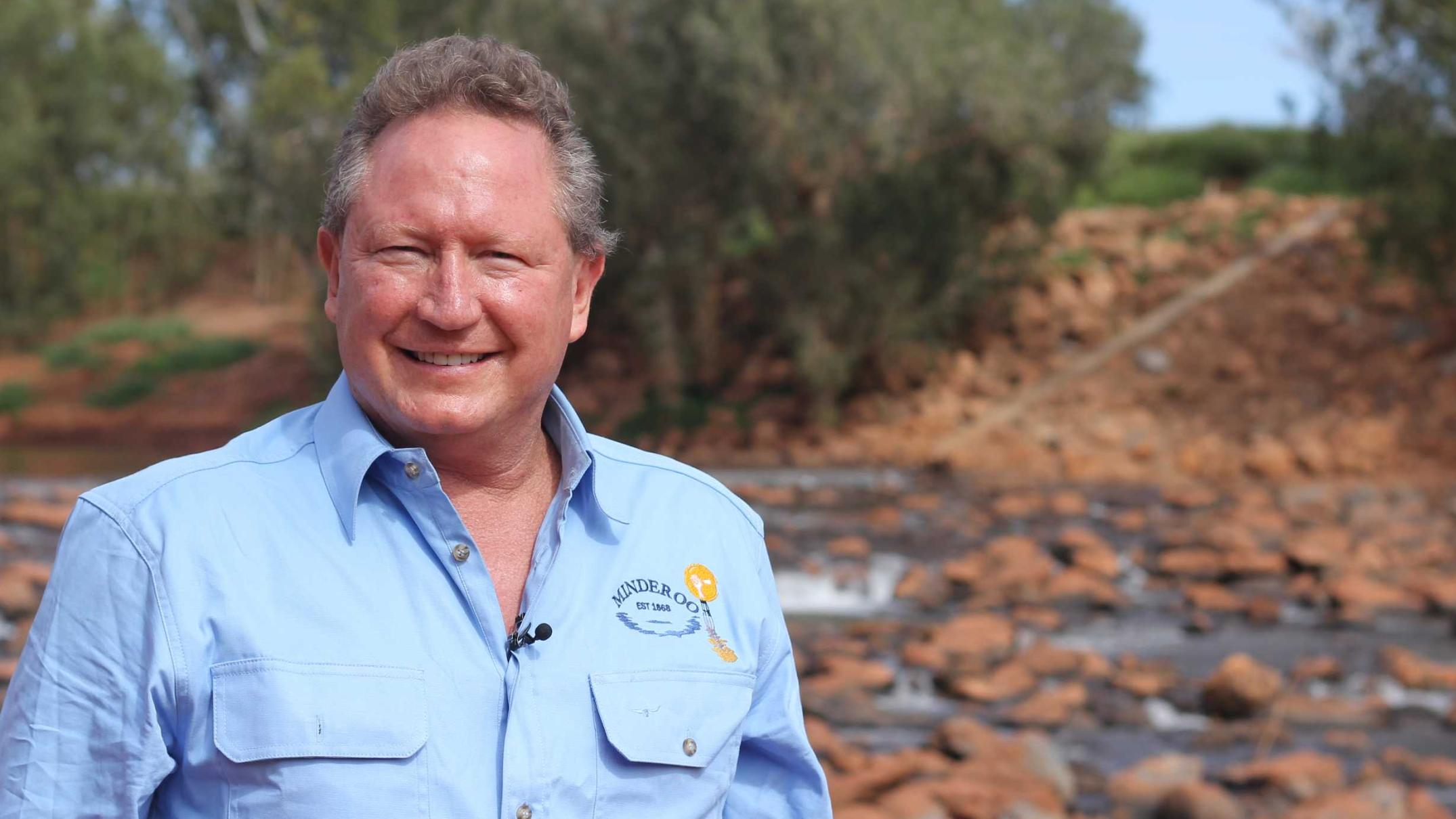 a-look-inside-andrew-forrest's-growing-'agrifood'-business