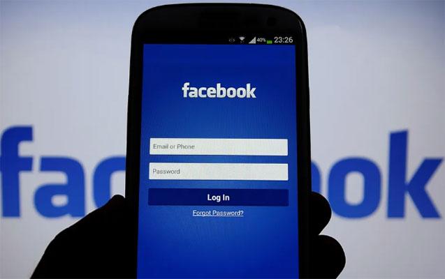 """""""facebook""""un-isində-problemlər-yaranib"""