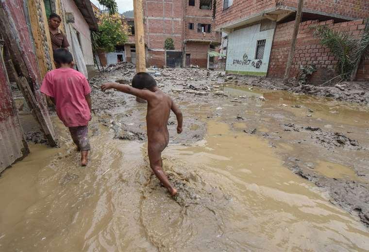 la-situacion-en-guanay-sigue-siendo-dramatica-tras-el-desborde-de-los-rios-mapiri-y-tipuani