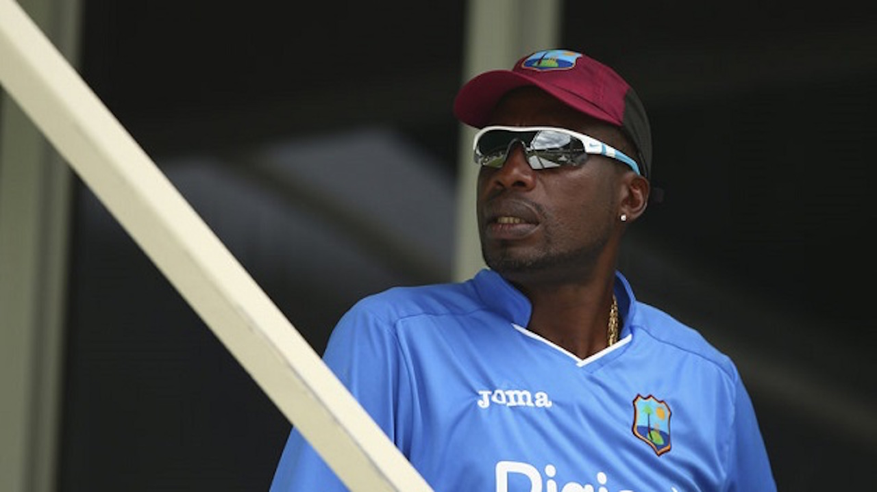 ignored-by-cwi,-ambrose-looks-to-england