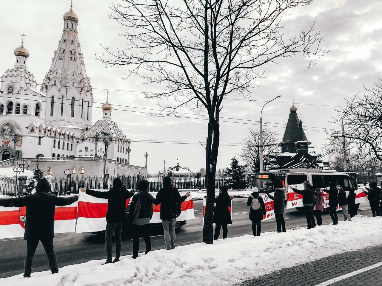 Что-происходит-в-Беларуси-23-января