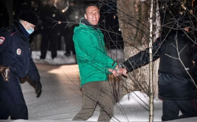 protests-today-over-the-arrest-of-alexei-navalny