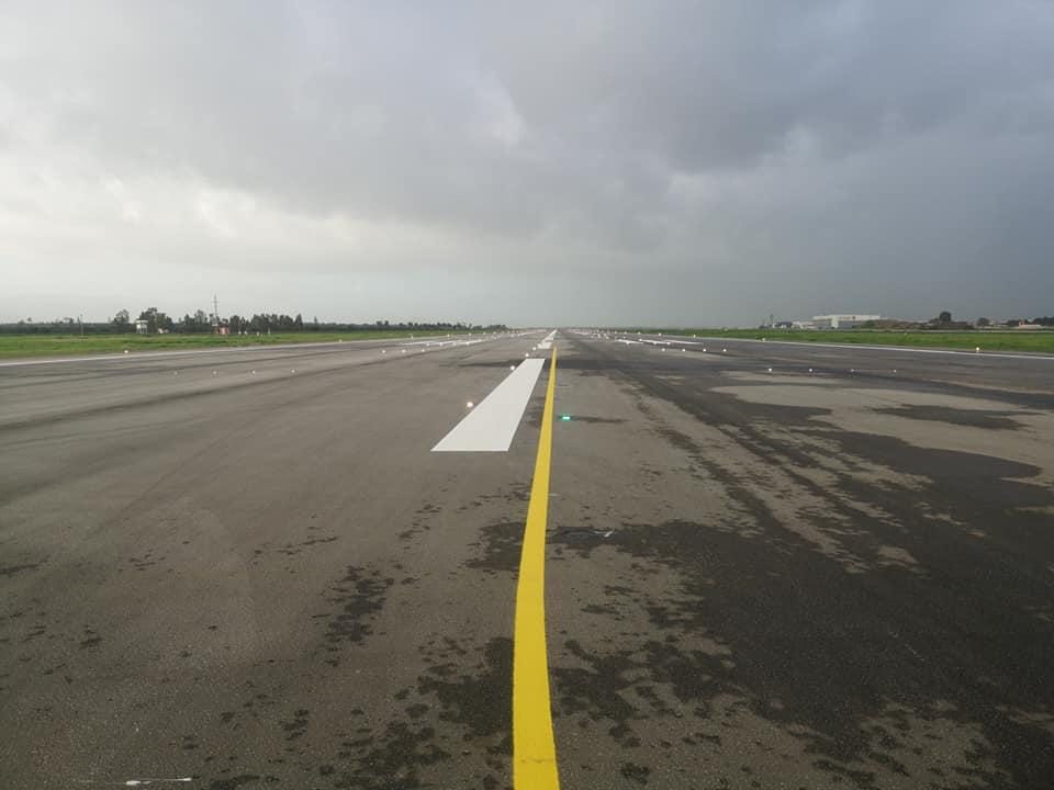المدرج-الرئيسي-لمطار-هواري-بومدين-يدخل-حيز-الخدمة
