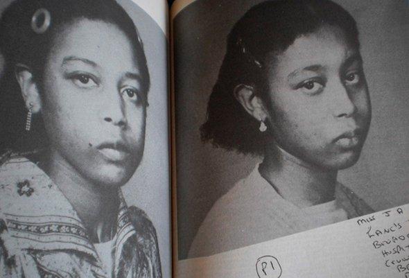 Жуткая-история-близнецов:-сестры-годами-общались-на-своем-языке,-а-потом-решили,-что-одна-должна-умереть