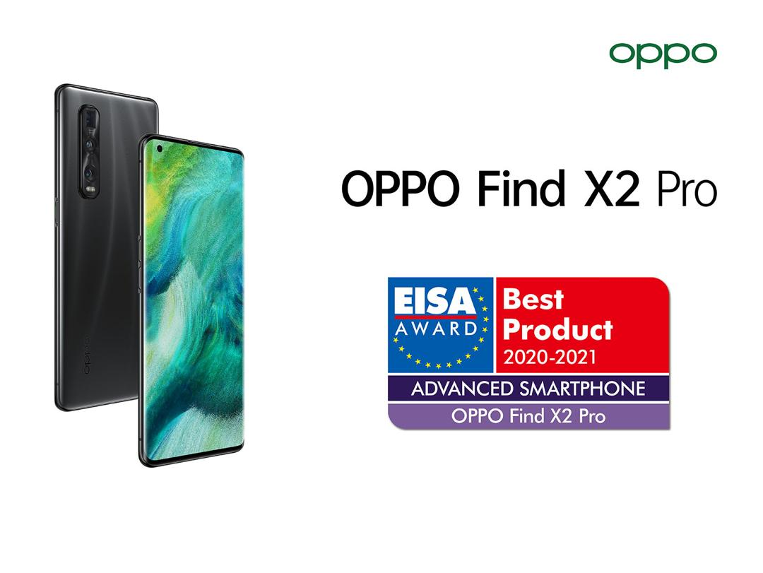 oppo-unveils-its-new-technology-vision-and-prototype-products-at-the-oppo-inno-day-2020