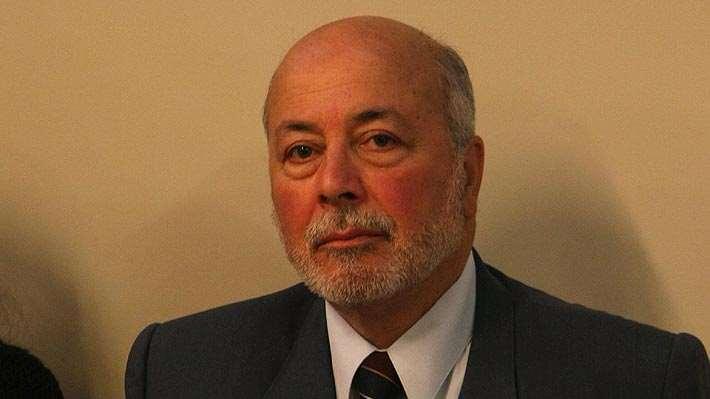 muere-juan-guzman,-primer-juez-chileno-en-procesar-al-dictador-augusto-pinochet