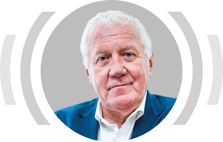 """column-lefevere-""""yes,-mistakes-have-been-made-with-remco.-but-himself-is-the-least-to-blame-"""""""