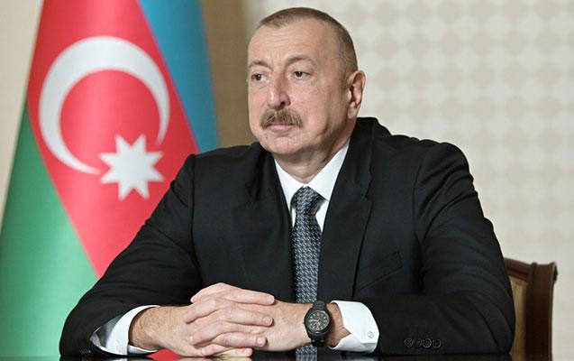 socar-in-musahidə-surasinin-tərkibi-təsdiqləndi
