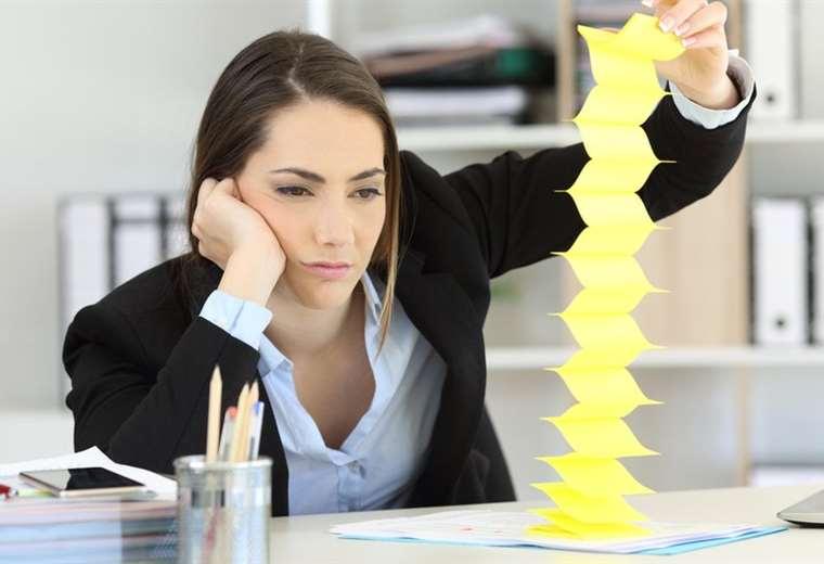 4-preguntas-clave-que-pueden-ayudarte-a-dejar-de-procrastinar