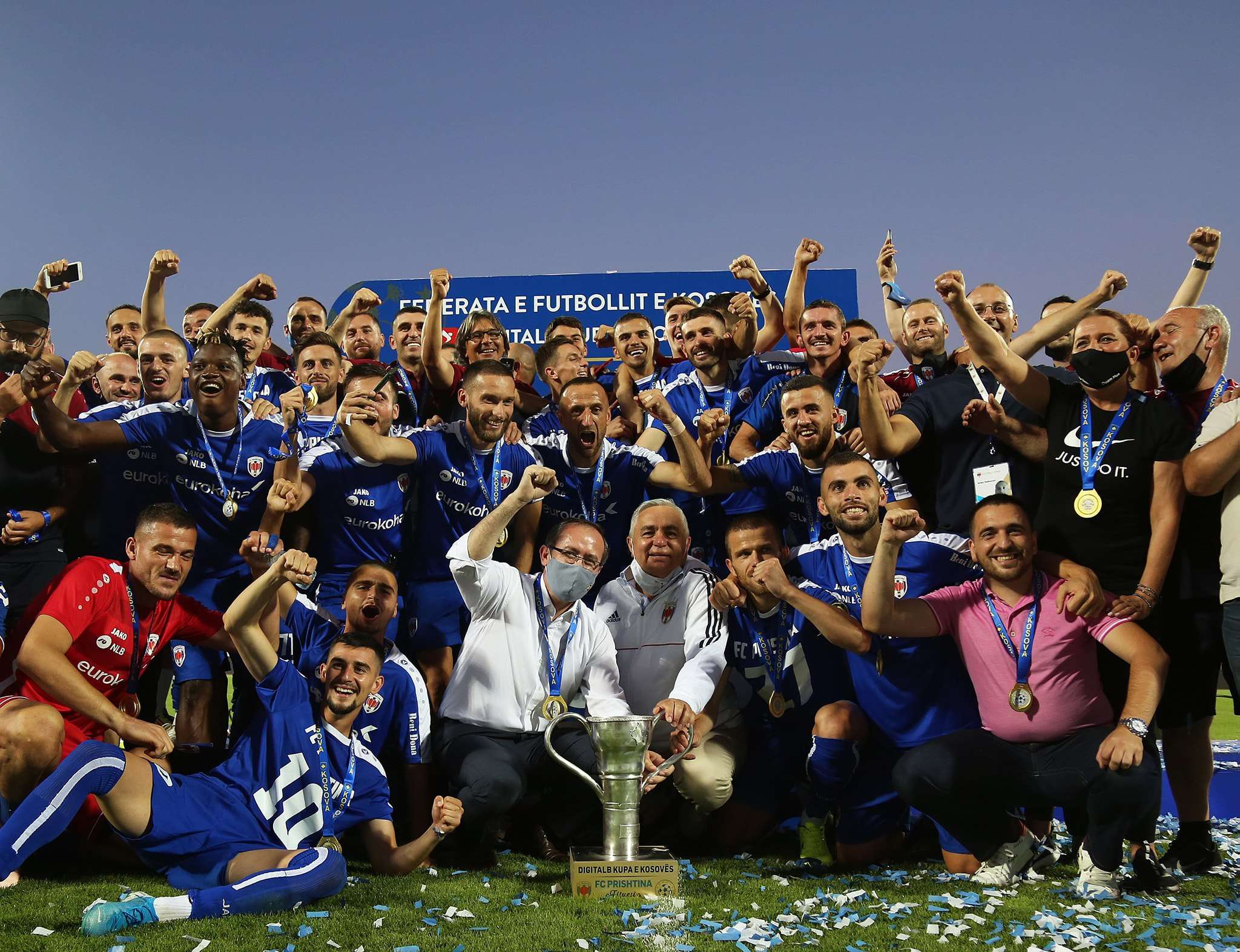 prishtina-wins-the-super-cup-of-kosovo,-defeats-drit-&-amp;-euml;-n-in-&-amp;-euml;-final-played-in-&-amp;-euml;-antalya