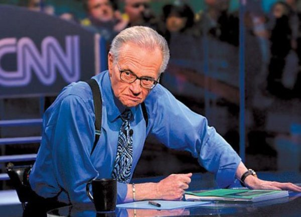 "corona-kidnaps-the-legendary-american-journalist-""larry-king"""