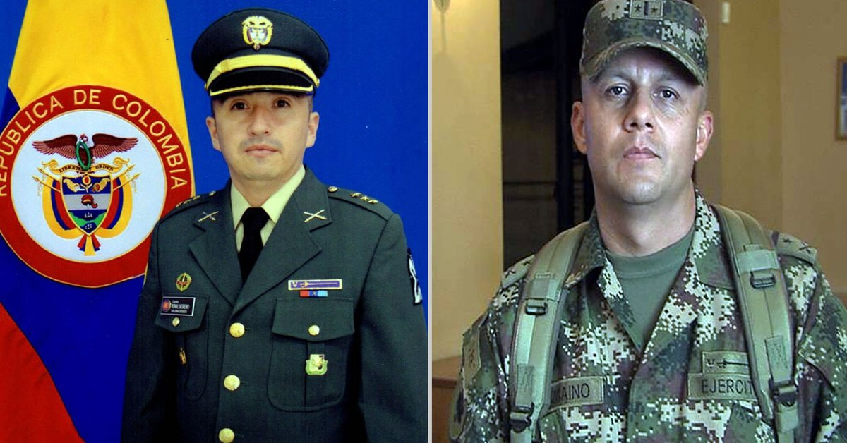 the-strange-abuses-of-a-colonel-surrounding-the-alleged-suicide-of-a-captain-in-a-battalion-of-buga,-valle-del-cauca