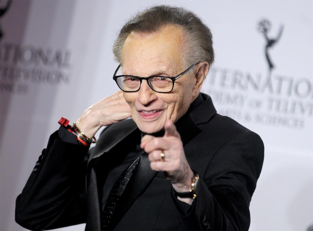 legendary-talk-show-host-larry-king-(87)-passed-away