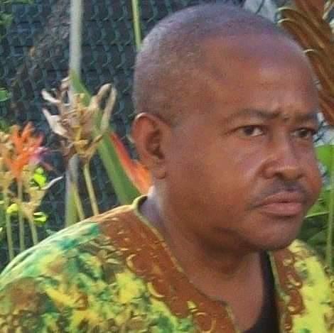 george-alleyne,-respected-barbados-today-journalist,-dies