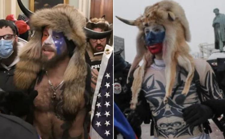 na-skupu-u-moskvi-demonstrant-odjeven-identicno-kao-q-saman