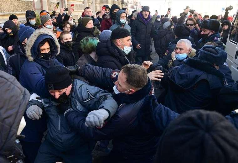al-menos-2.500-detenidos-en-rusia-durante-protestas-en-apoyo-a-navalni