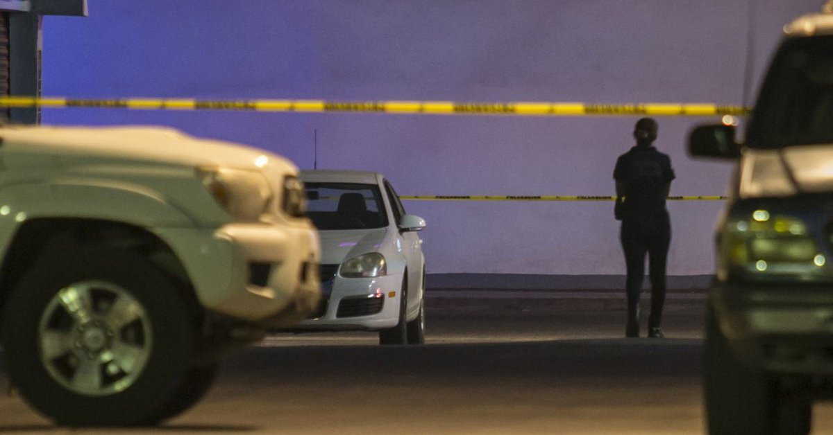 autoridades-investigan-el-brutal-asesinato-de-una-pareja-de-extranjeros-en-tijuana