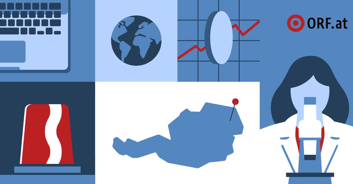 prasidentenwahl-in-portugal:-amtsinhaber-als-favorit