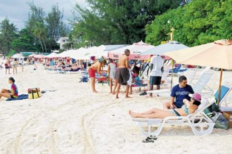 #btcolumn-–-staycation-packages