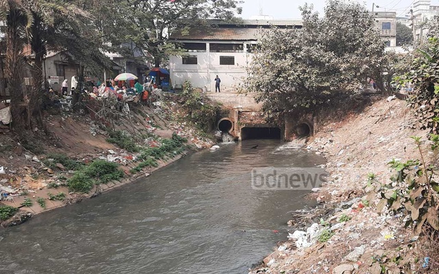 will-dholaikhal canal-be-restored?