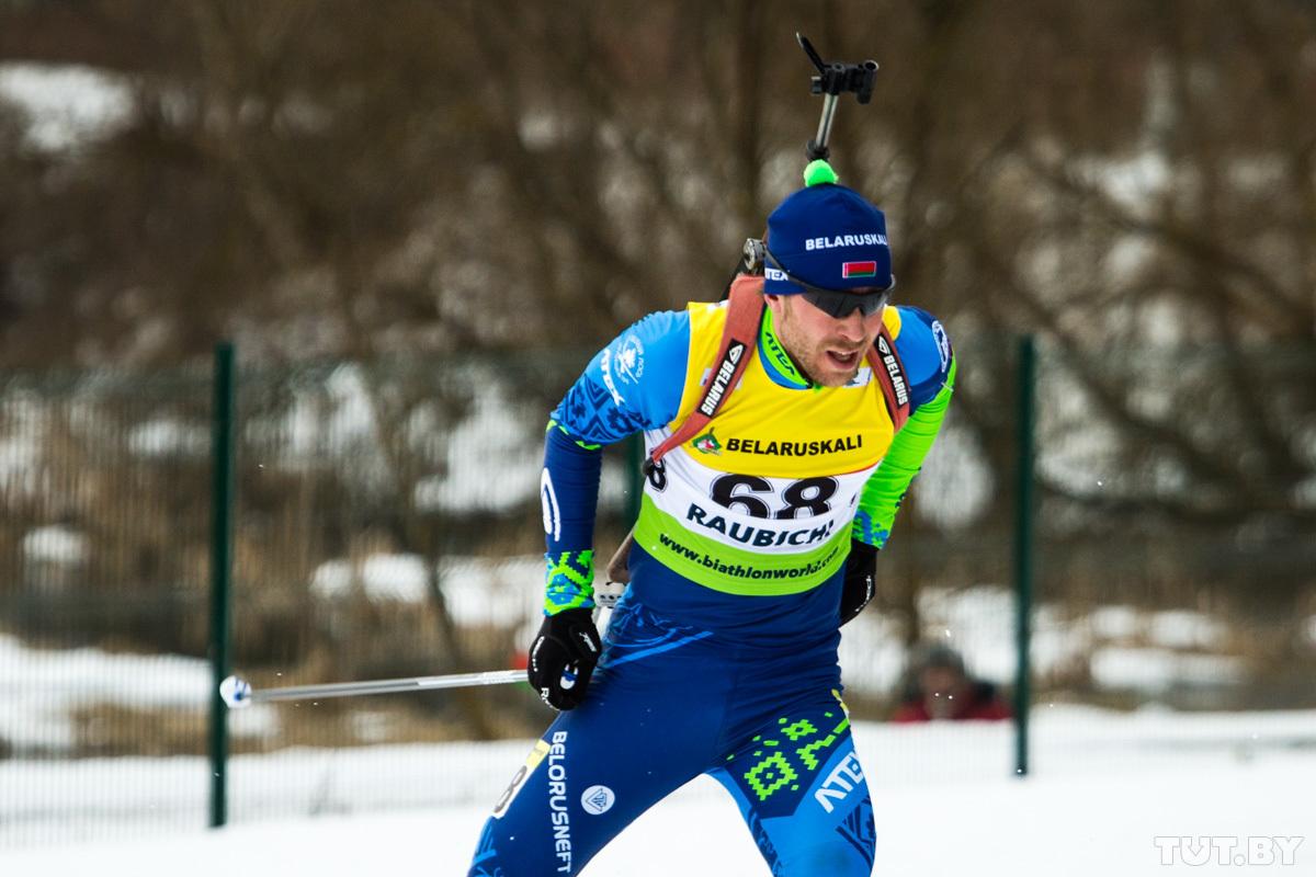 Белорусские-биатлонисты-заняли-13-е-место-в-эстафете