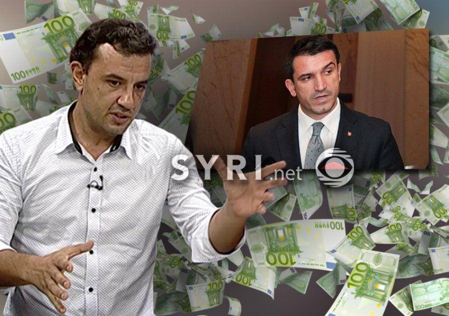 aktivisti:-ryshfeti-për-veliajn-ka-shkuar-në-600-milionë-euro