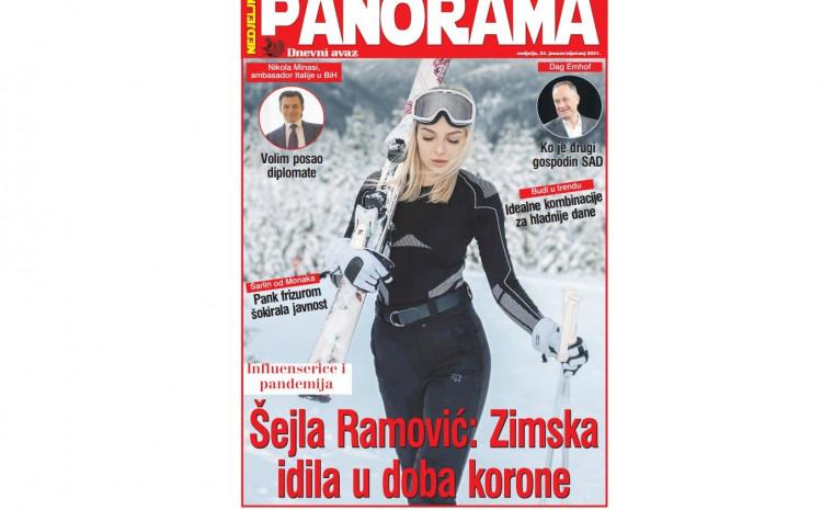 """""""panorama""""-donosi-sta-rade-influenserice-tokom-pandemije,-intervju-s-ambasadorom-nikolom-minasijem…"""
