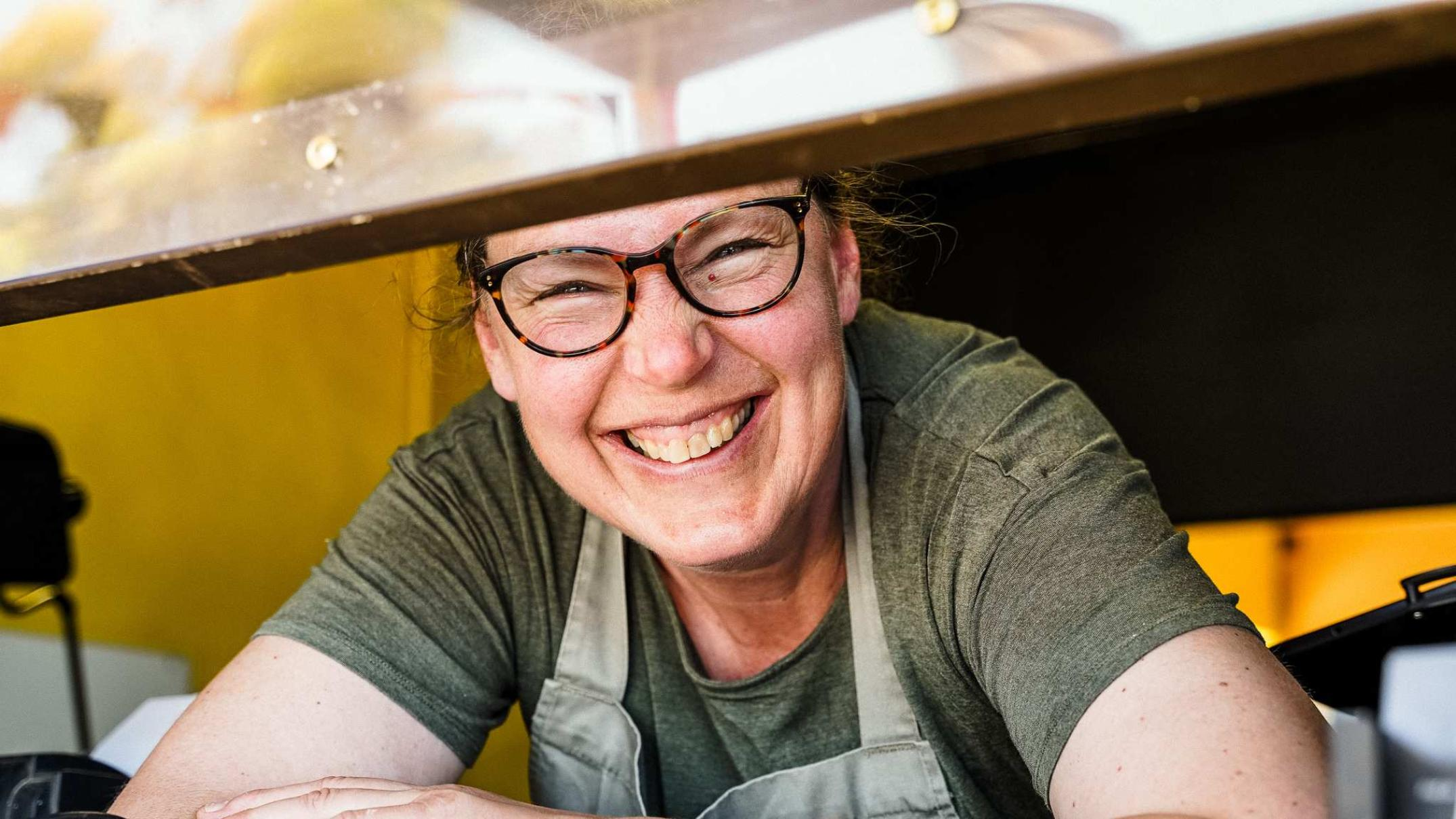 'it's-been-a-wild-ride':-how-claudia-ati-touati-started-her-belgian-waffle-empire-in-rural-australia