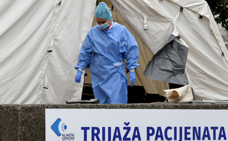447-newly-infected-people-were-registered,-and-766-people-have-died-since-the-beginning-of-the-pandemic