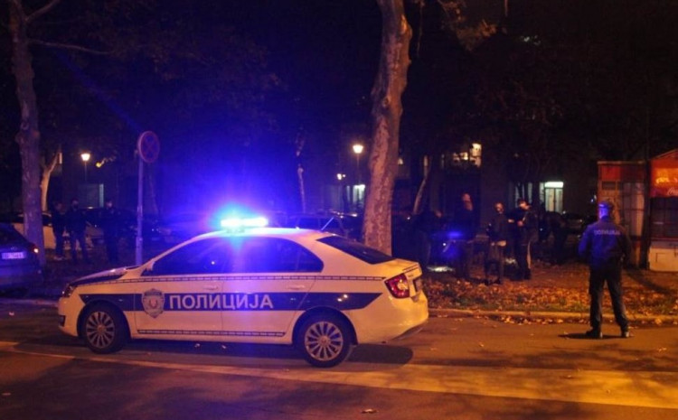 shooting-in-belgrade,-two-young-men-wounded