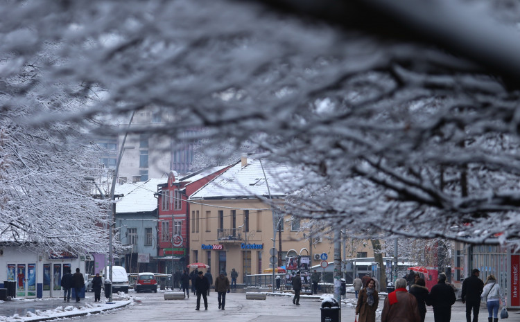 weather-change-is-coming:-snow-is-expected-in-most-parts-of-the-country