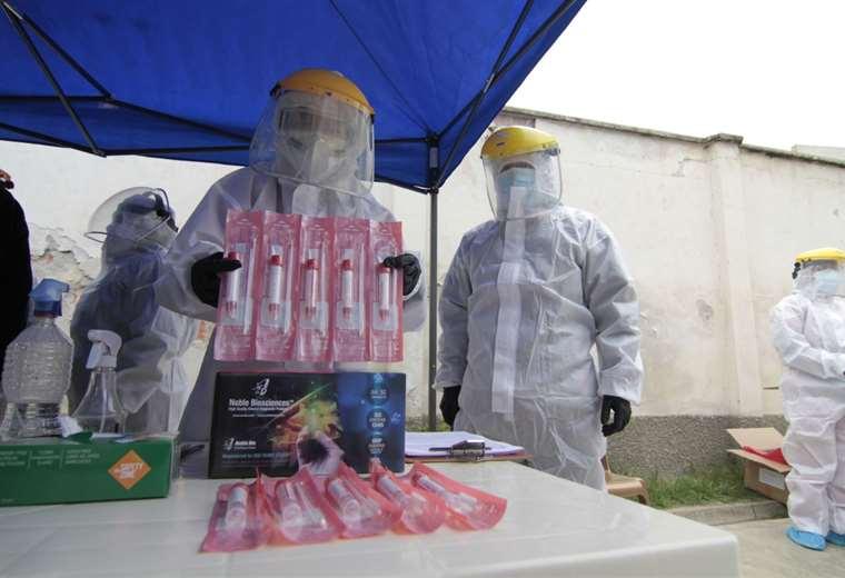 el-pais-suma-1.732-contagios-de-coronavirus;-la-paz-lidera-el-registro-diario
