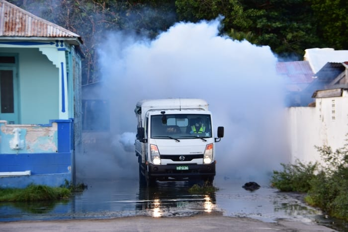fogging-schedule-for-january-25-to-29