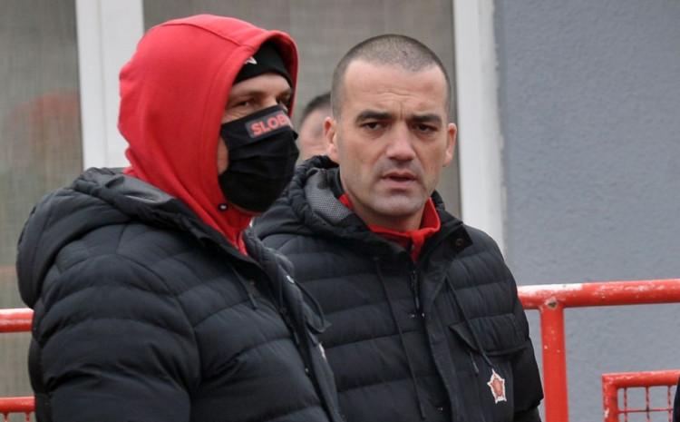 crnogorac:-dobro-smo-odigrali-u-sapcu