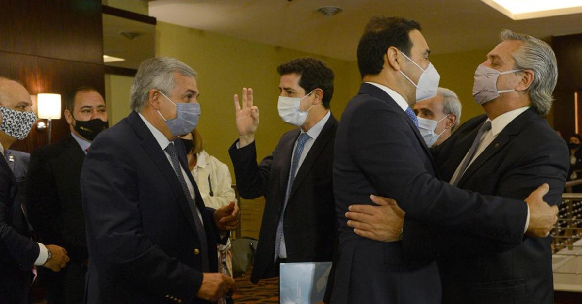 suspension-of-the-paso:-the-condition-put-by-alberto-fernandez-and-the-substantive-dispute-of-the-governors-with-kirchnerism