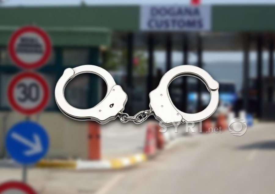 bëri-korrupsion-në-turkmenistan,-arrestohet-turku-në-kukës