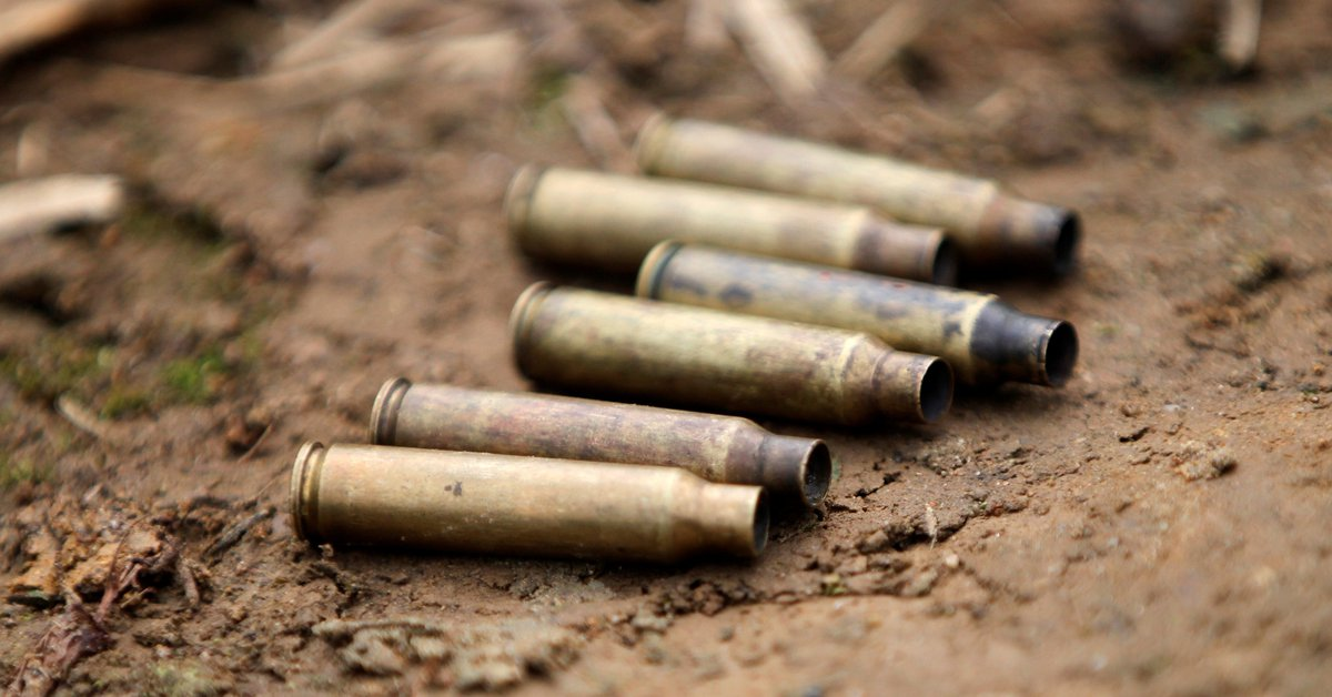 commotion-in-colombia-over-new-massacre:-four-people-are-murdered-on-a-farm-in-buga,-valle-del-cauca