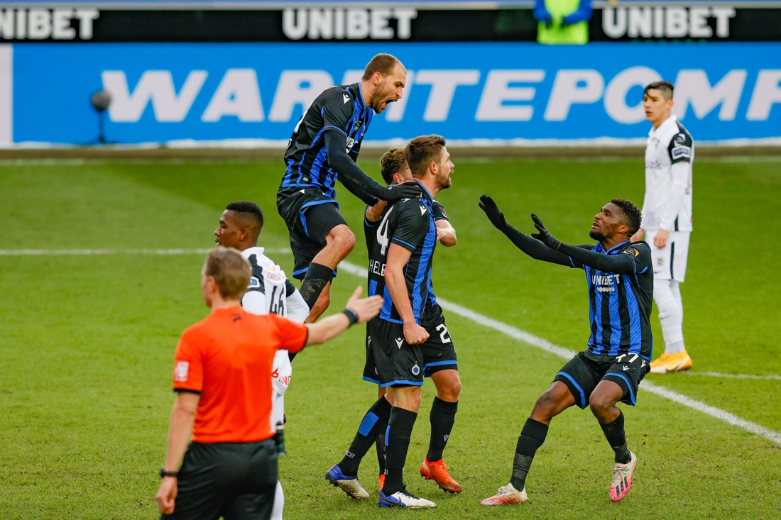 club-brugge-is-turning-a-backlog-into-a-spectacular-top-match-against-genk-and-is-already-twelve-points-loose