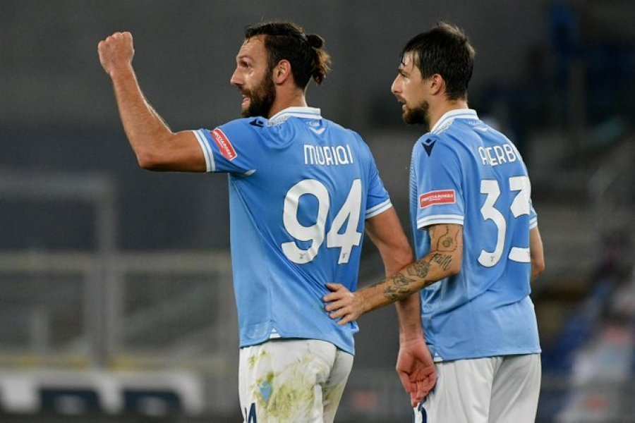 photo-/-official-formations:-lazio-&-amp;-ndash;-sassuolo,-here-is-the-surprising-decision-for-muriqin!