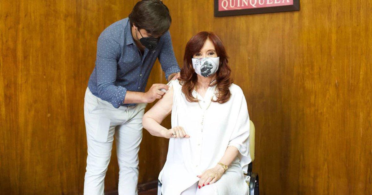 cristina-kirchner-se-aplico-la-vacuna-rusa-contra-el-coronavirus