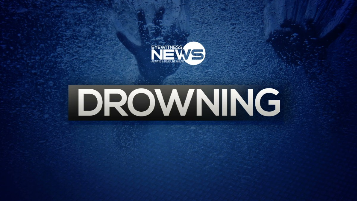 man-dead-in-apparent-drowning-during-fishing-trip-near-exuma