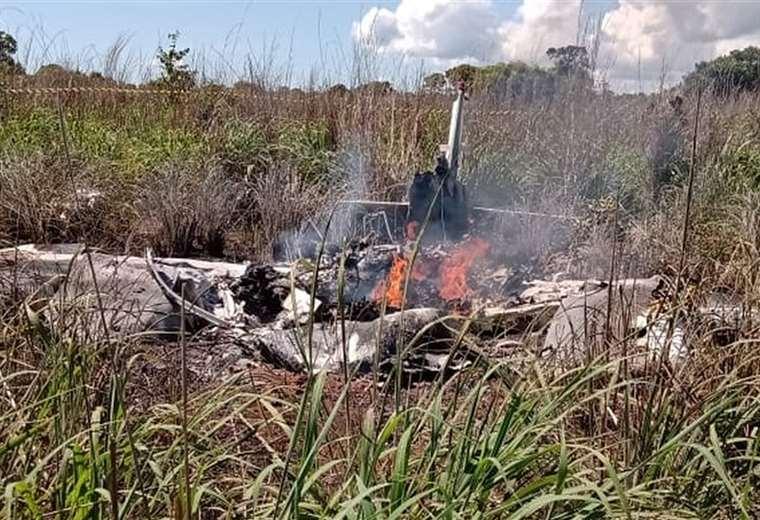 el-presidente-y-cuatro-futbolistas-de-un-club-brasileno-mueren-en-accidente-aereo