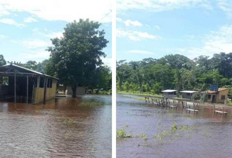 comunidades-del-tipnis-son-afectadas-por-las-inundaciones