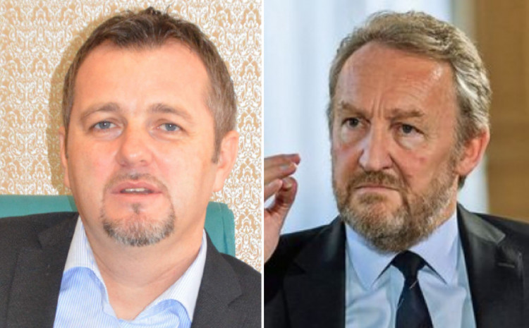the-a-sda-sharply-told-izetbegovic:-serbs-are-bad-for-you-when-they-vote-for-dodik,-and-he-is-good-for-you-when-you-vote-for-him